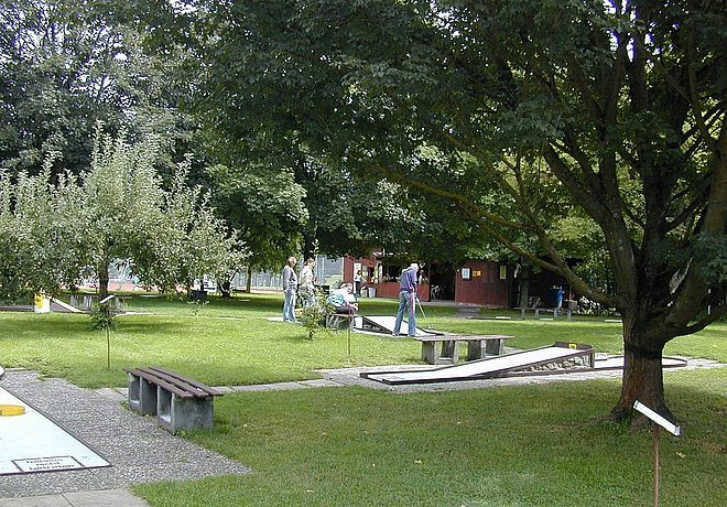 bad-mergentheim-minigolf_1.jpg